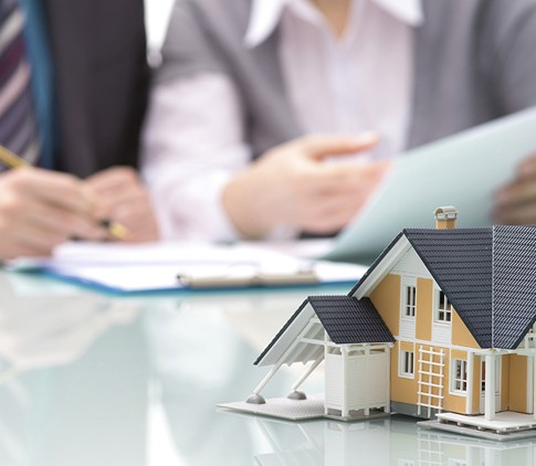 real-estate-software-solutions