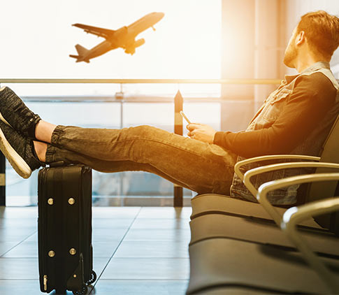 travel-software-solutions