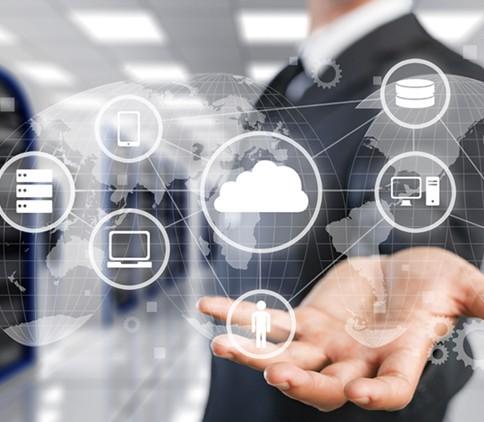 cloud-computing-service