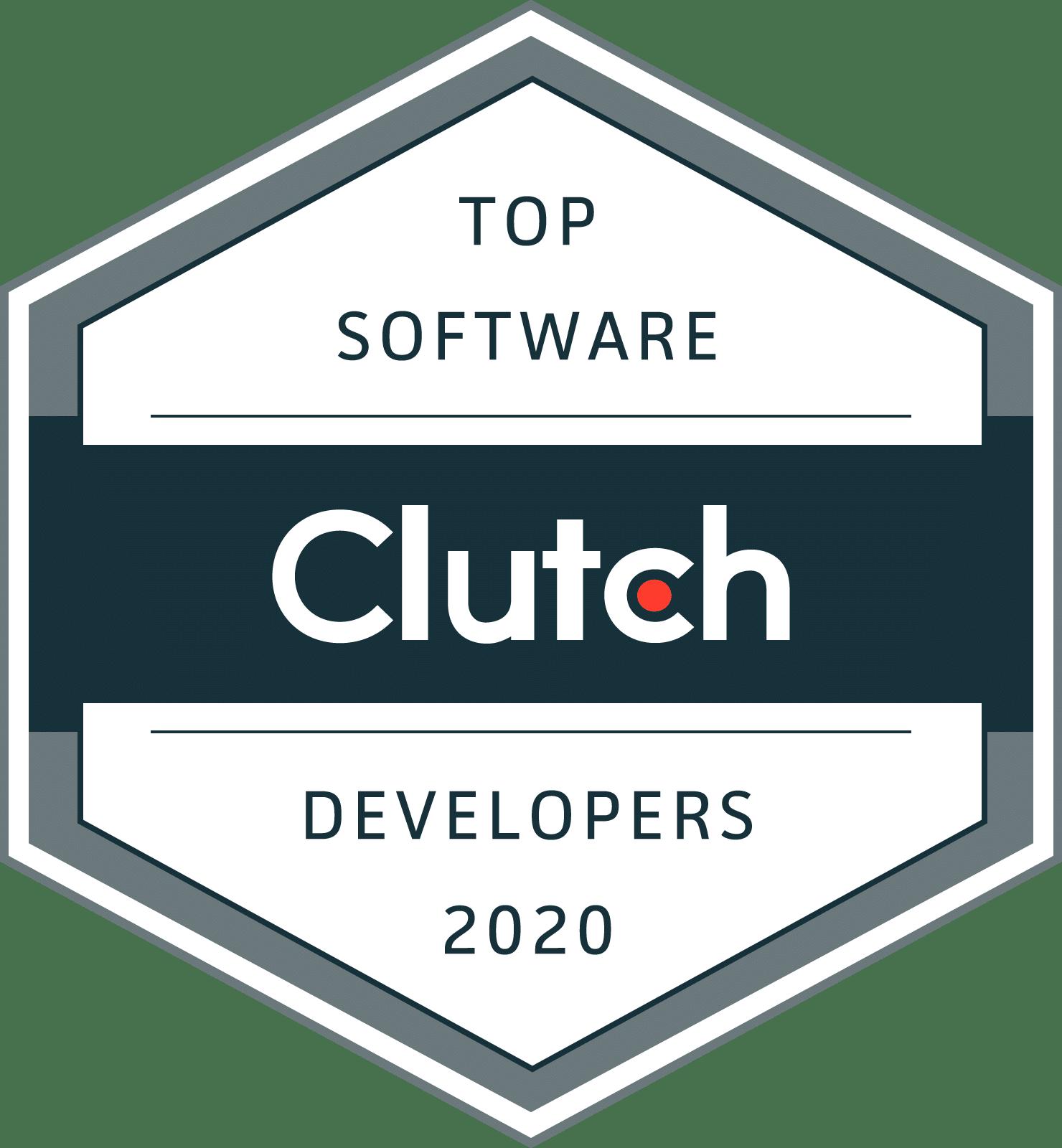 Software Developers