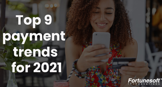 payment-trends
