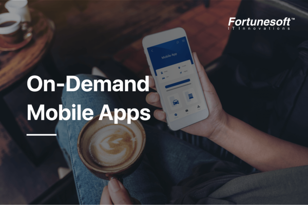 on-demand-apps
