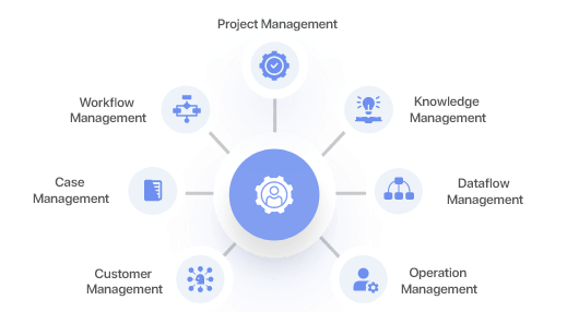 lending-app-development-company